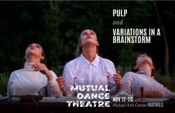 MDT_Pulp and Variations logo