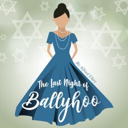 MPI_Last Night at Ballyhoo logo