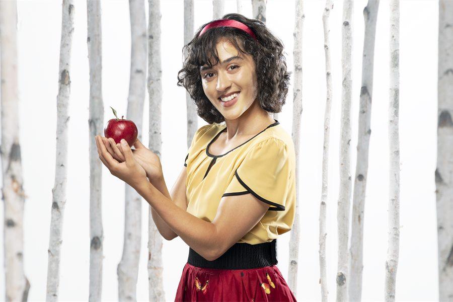 PIP_Snow White promo
