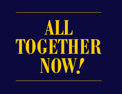 TDW_All Together Now logo