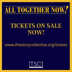 TSC_All Together Now logo
